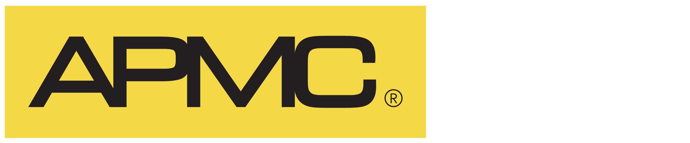 APMC (Pty) Ltd