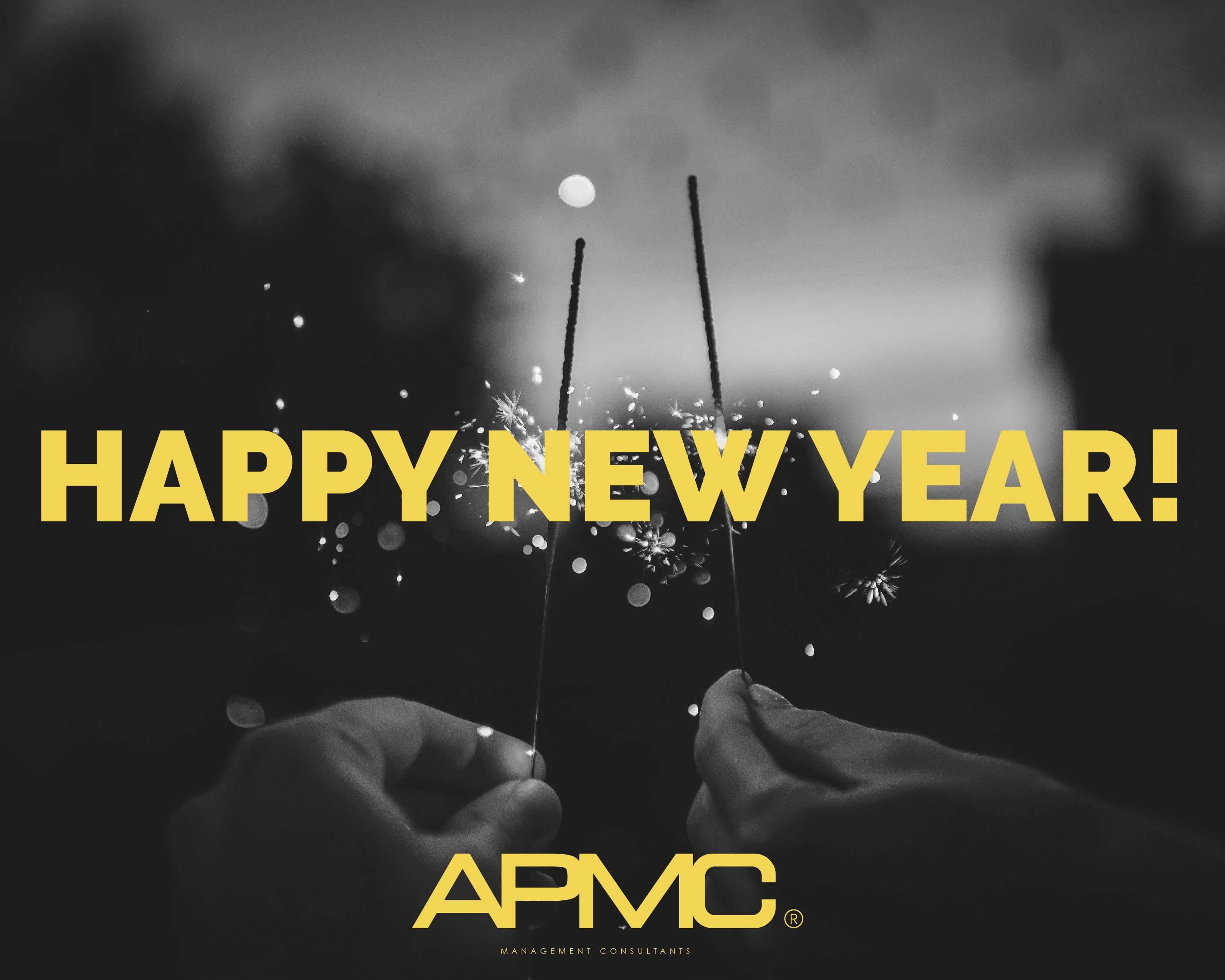 2015 – Bring It On!